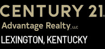 CENTURY 21 Advantage Realty - Lexington, KY