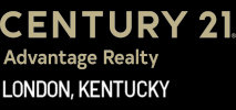 CENTURY 21 Advantage Realty - London, KY