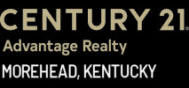 CENTURY 21 Advantage Realty - Morehead, KY
