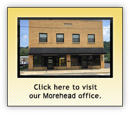 office_morehead1