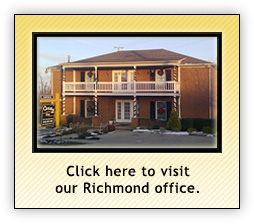 office_richmond1