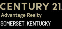 CENTURY 21 Advantage Realty - Somerset, KY